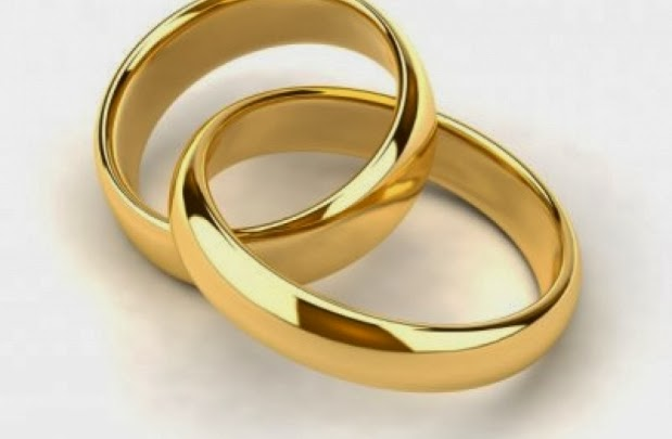 Ženidba između katolika i pripadnika Srpske pravoslavne Crkve – Krštenje i odgajanje djece