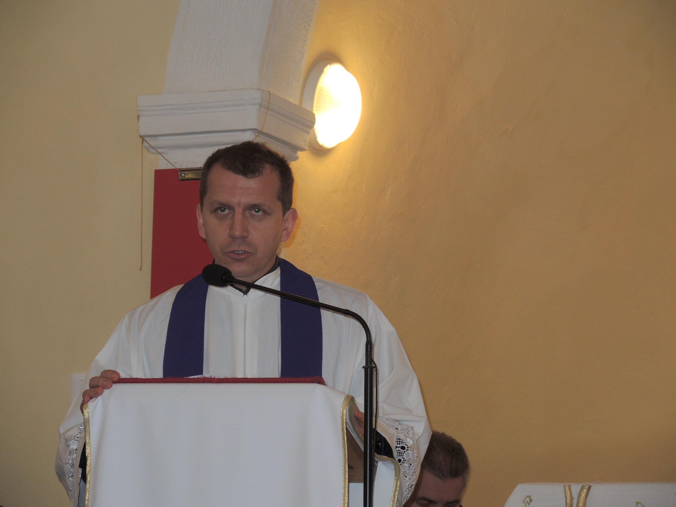 Mučenici i žrtve u Porečkoj i Pulskoj biskupiji