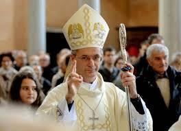 Odredbe mons. Dražena Kutleše, biskupa porečkog i pulskog