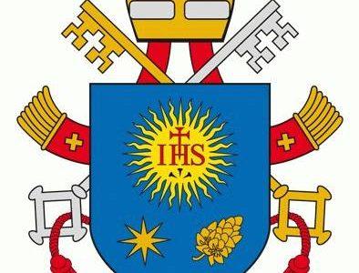 Poruka pape Franje za Svjetski Dan bolesnika