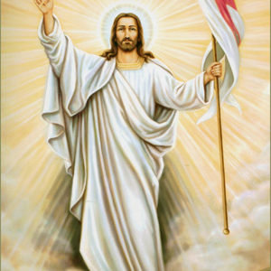 Uskrsni broj Ladonje